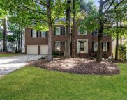 9625  Highstream Court, Charlotte image