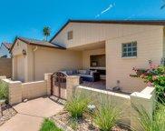 3935 E Hazelwood Street, Phoenix image