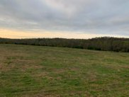 lot 10 Reliance Drive, Martinsville image