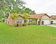 1544 SE Adview, Palm Bay image