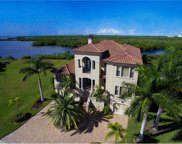 14860 Jonathan Harbour DR, Fort Myers image