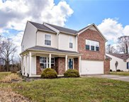 7723 Sunflower  Drive, Noblesville image