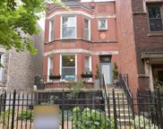 6523 North Greenview Avenue, Chicago image