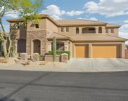 2167 W Cohen Court, Anthem image