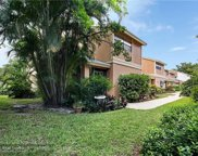 2219 NW 45th Ave Unit 2219, Coconut Creek image