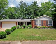 15441 Pickett, Chesterfield image
