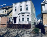 91-17 82nd  Street, Woodhaven image
