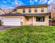 3005 12th St Pl SW, Puyallup image