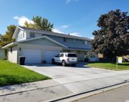 1309 N Grand Ave W, Provo image