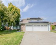 3544 Spur Court, Chino image