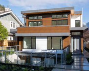 6455 Bruce Street, West Vancouver image
