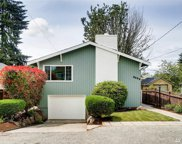9053 37th Ave S, Seattle image