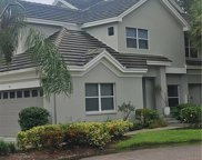 12020 Champions Green Way Unit 124, Fort Myers image