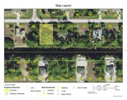 12153 Clarendon Avenue, Port Charlotte image