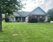 11100 Lower River Rd, Louisville image