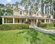 14 Sweetwater Lane, Hilton Head Island image