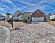 3902 Bay Pines Ct., North Myrtle Beach image