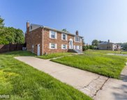 5350 BONIWOOD TURN, Clinton image