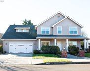 3306 COOPERSTOWN  AVE, Eugene image