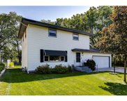 5080 Irondale Road, Mounds View image