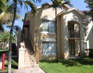 4101 San Marino Boulevard Unit #302, West Palm Beach image