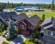 19549 Salmonberry  Court, Bend image
