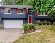 7939 Driftwood  Drive, Mentor-On-The-Lake image