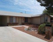 2561 W Vereda Amarillo, Tucson image