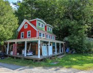 618 Old Route 17, Livingston Manor image