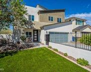 3102 N 37th Street, Phoenix image