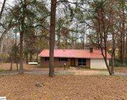 2305 Standing Springs Road, Greenville image