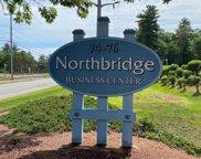 76 Northeastern Boulevard Unit #34, Nashua image
