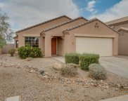 10650 W Papago Street, Tolleson image