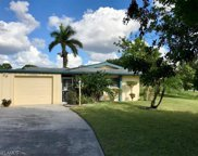 1523 Whiskey Creek DR N, Fort Myers image
