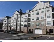 2105 Lydia Hollow Drive Unit A2, Glen Mills image