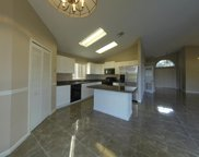 4343 Leicester Court, West Palm Beach image