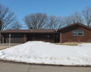 2405 Riverview Heights Drive NE, Rochester image