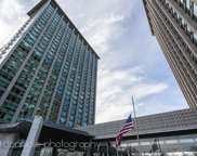 3600 North Lake Shore Drive Unit 2409, Chicago image