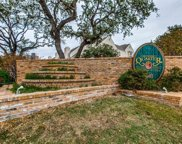5325 Bent Tree Forest Drive Unit 1124, Dallas image