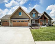 14959 Whisper Rock Blvd, Fort Wayne image