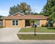 557 Brookside Drive, Winter Springs image