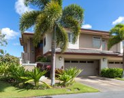 68-1025 N KANIKU DR Unit 616, Big Island image