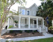 1116 Quick Rabbit Loop, Charleston image