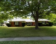 539 Westmore  Drive, Indianapolis image