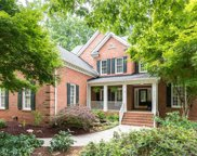 916  Thorn Ridge Lane, Lake Wylie image