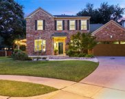 701 Ruby, Grapevine image