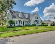 5210 Hammock Circle, St Cloud image