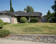 2745 Howard, Redding image