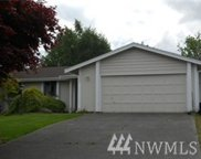 13205 108th Av Ct E, Puyallup image