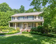 621 Timberview Drive, Kernersville image
